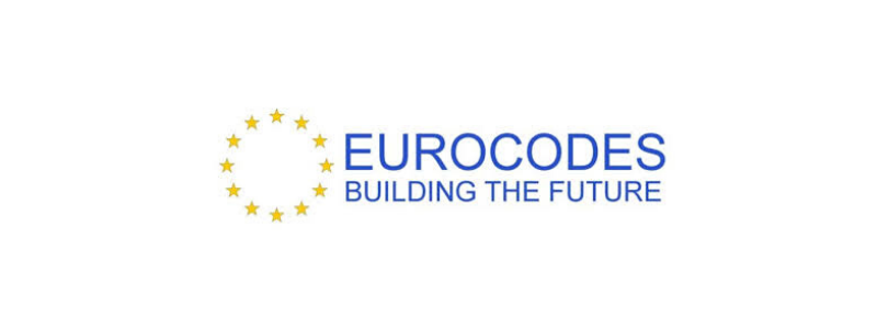 Supplementary Check Couplers & What The Eurocodes Say About Them